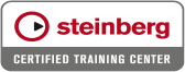 Authorized Steinberg Training Center